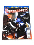 THUNDERBOLTS VOL.1 #146. NM CONDITION.