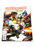 THUNDERBOLTS VOL.1 #150. NM CONDITION.