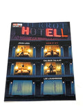 HOTELL #1. NM CONDITION.