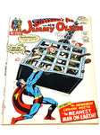 JIMMY OLSEN #148 - FN CONDITION