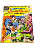 JIMMY OLSEN #145 - FN+ CONDITION