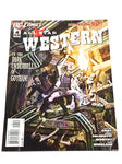 ALL STAR WESTERN #4. NEW 52! NM CONDITION