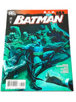 BATMAN #680. NM CONDITION