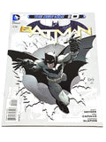 BATMAN #0. NEW 52! NM CONDITION.