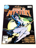 ELVIRA'S HOUSE OF MYSTERY #11 - VFN CONDITION.