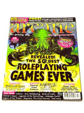 ARCANE MAGAZINE #14. FN CONDITION. FUTURE PUBLISHING
