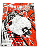 BATMAN - CACOPHONY #3. NM CONDITION.