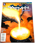 BATMAN #22. NEW 52! NM CONDITION