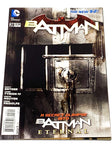 BATMAN #28. NEW 52! NM CONDITION