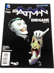 BATMAN #37. NEW 52! NM CONDITION