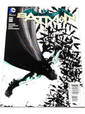 BATMAN #44. NEW 52! NM CONDITION