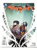 BATMAN #46. NEW 52! NM CONDITION