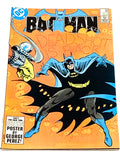 BATMAN #369. VFN CONDITION