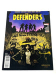 DEFENDERS VOL.5 #4. NM CONDITION.