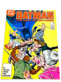BATMAN #409. VFN CONDITION