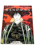 SANDMAN - THE DREAM HUNTERS #3. NM CONDITION.