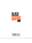 BLACK SCIENCE #7. NM CONDITION.