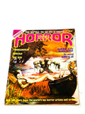 HAMMER'S HOUSE OF HORROR #19. VG CONDITION.