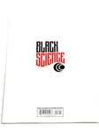 BLACK SCIENCE #18. NM CONDITION.