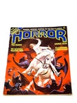 HAMMER'S HOUSE OF HORROR #20. FN+ CONDITION.