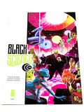BLACK SCIENCE #26. NM CONDITION.
