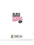 BLACK SCIENCE #38. NM CONDITION.