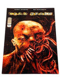 DEAD SPACE #1. NM CONDITION.