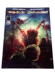 DEAD SPACE #6. NM CONDITION.