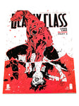 DEADLY CLASS #34. NM CONDITION.