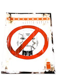 DESCENDER #2. NM CONDITION.