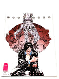 DESCENDER #6. NM CONDITION.
