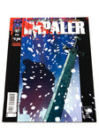 IMPALER VOL.2 #4. NM CONDITION.