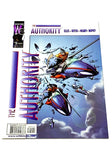 THE AUTHORITY VOL.1 #5. VFN- CONDITION.