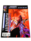 THE AUTHORITY VOL.1 #12. VFN CONDITION.