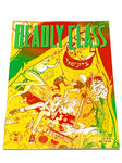 DEADLY CLASS #31. NM CONDITION.