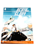 DEATH OR GLORY #1. NM CONDITION.