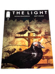 THE LIGHT #4. NM CONDITION.