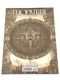 MONSTRESS #14. NM CONDITION.