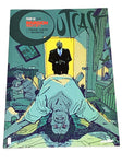 OUTCAST #32. NM CONDITION.