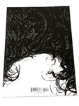 OUTCAST #34. NM CONDITION.