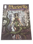 MORIARTY #6. NM CONDITION.