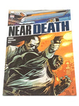 NEAR DEATH #7. NM CONDITION.