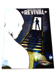 REVIVAL #3. NM CONDITION.