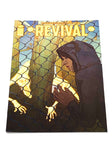 REVIVAL #33. NM CONDITION.