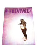 REVIVAL #43. NM CONDITION.