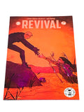 REVIVAL #47. NM CONDITION.
