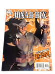 JONAH HEX VOL.2 #3. NM CONDITION