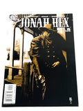 JONAH HEX VOL.2 #5. NM CONDITION