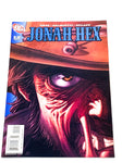 JONAH HEX VOL.2 #12. NM CONDITION