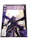 JONAH HEX VOL.2 #27. NM CONDITION